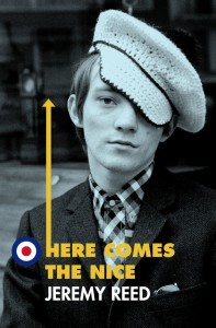Here-Comes-the-Nice-Front-Cover-197x300