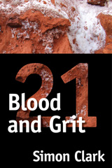 Blood-and-Grit-cover