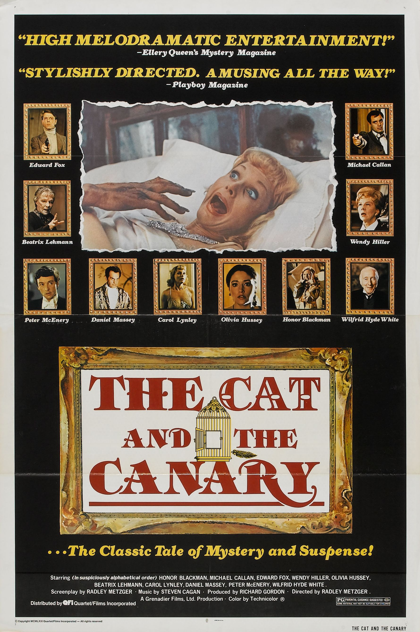 cat_and_canary_1978_poster_01