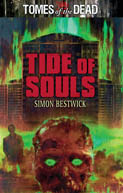 tide_of_souls