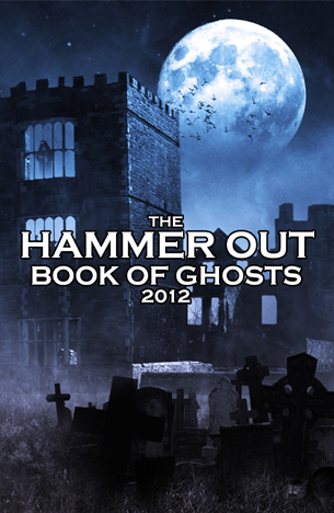 hammerout
