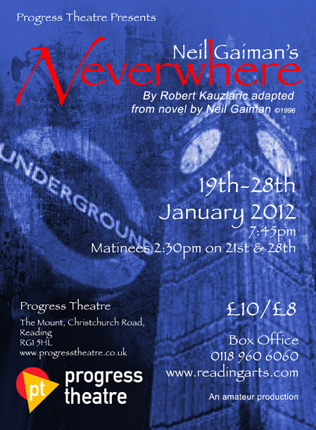 neverwhere_eflyer_front