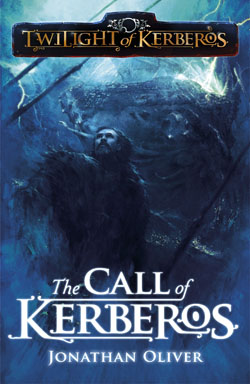 the_call_of_kerberos_250x384