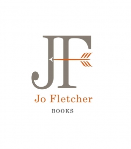 jo_fletcher_books-colophon