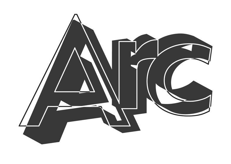 Arc_greyversion