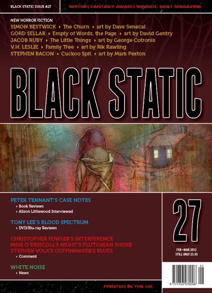 BS27cover