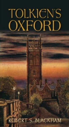 Tolkiens_Oxford