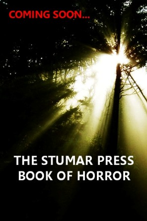 stumar_horror_book