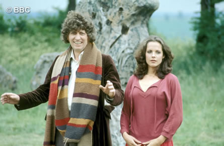 dr_who_the_stones_of_blood_2_445px