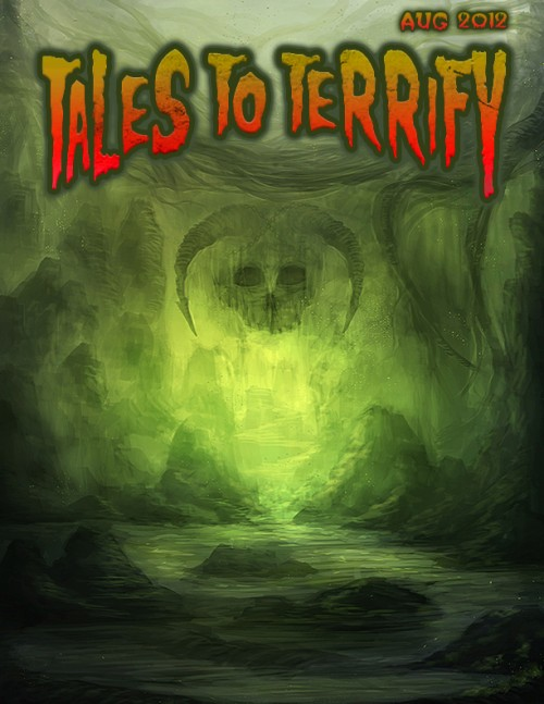 Tales_to_terrify