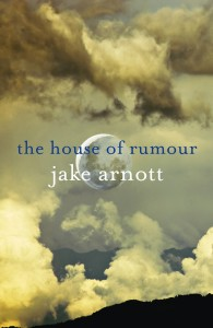 House of Rumour