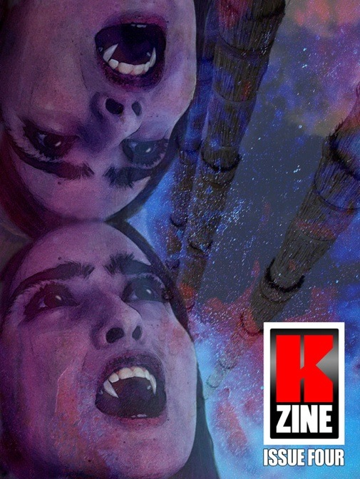 Kzine4cover