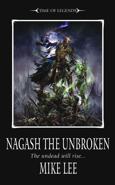 Nagash-the-Unbroken