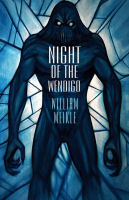 NightoftheWendigo