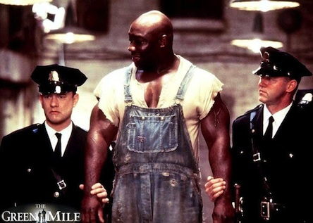 the-green-mile-michael-clarke-duncan