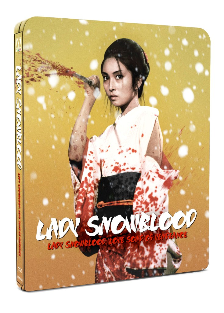 LADY_SNOWBLOOD_3D_SB_FRONT_compressed