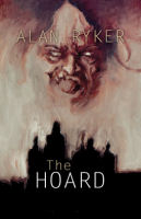 The Hoard_cover