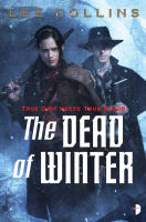 TheDeadOfWinter
