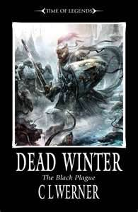deadwinter