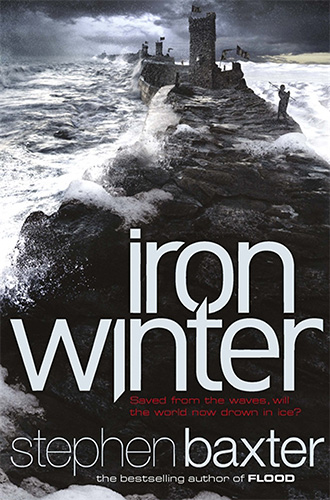 iron_winter