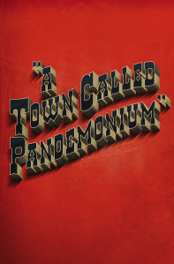 cover20-20town20called20pandemonium
