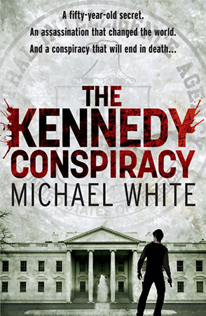 kennedy_conspiracy