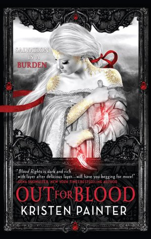 outforblood