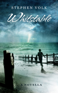 whitstablefront22