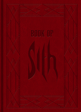 Book_of_Sith_COVER