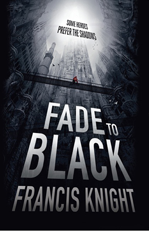 Fade-to-Black