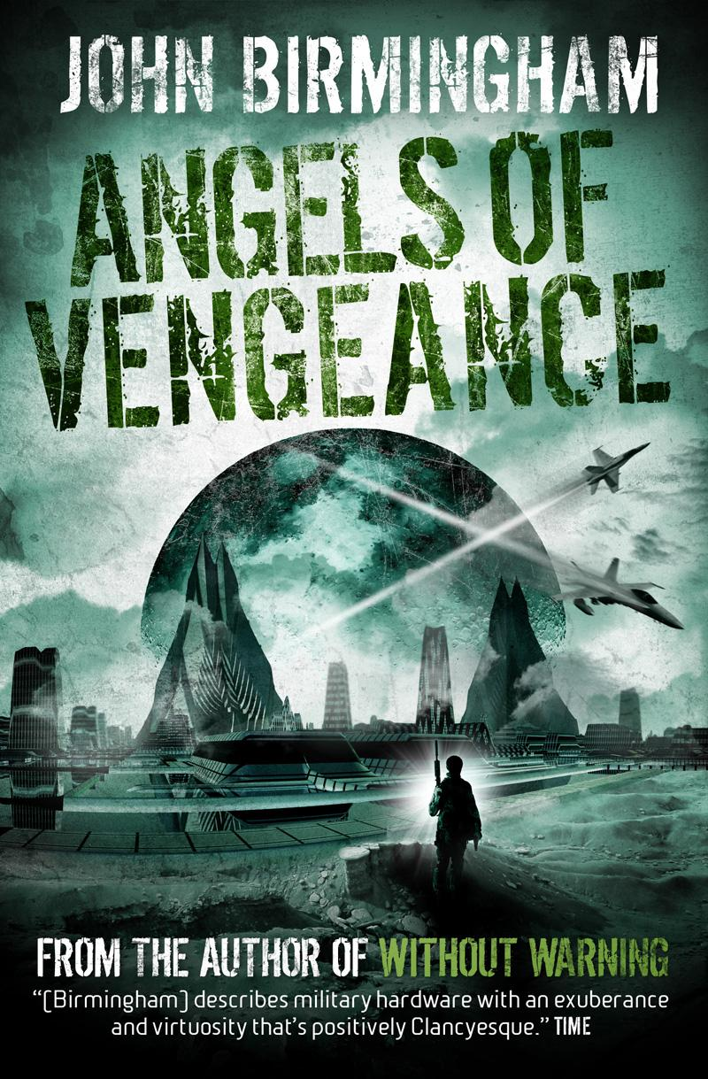 angelsofvengeance