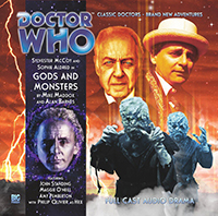 doctor-who-gods-and-monsters