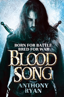 blood-song-uk-cover-anthony-ryan