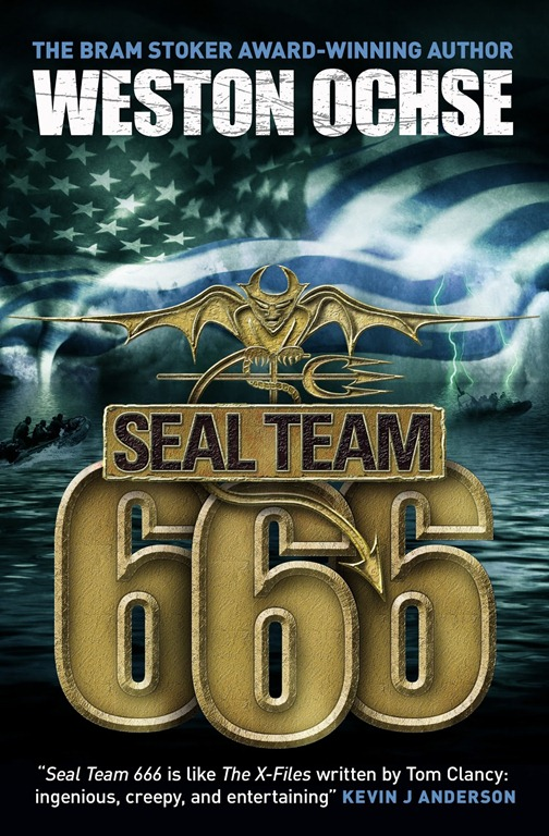 sealteam666-weston-ochse