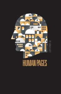 Human-Pages-Front-Cover-196x300