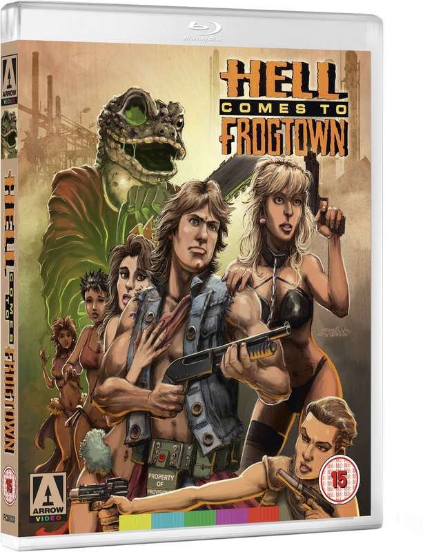 HELL_CT_FROGTOWN_3D_DUAL