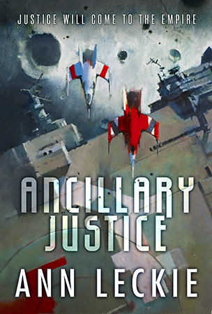 AncillaryJustice_TP