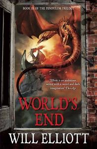 worlds_end