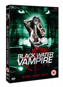 blackwatervampire