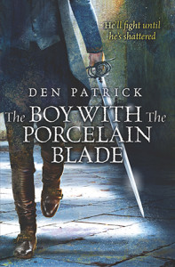 Boy-with-the-Porcelain-Blade-AW-HB3