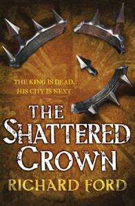 the_shattered_crown
