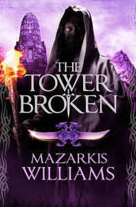 the_tower_broken