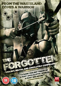 The-Forgotten-DVD