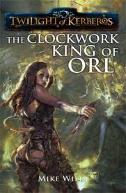 clockworkking
