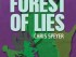 hardcover-forest-of-lies-5_med-2