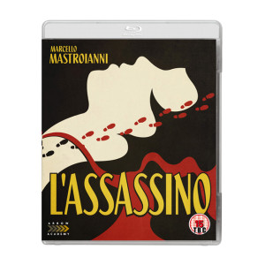 ASSASSINO_2D_FRONT_BD