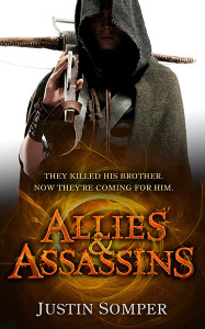 Allies-and-Assassins-Book-1-final-cover-design-UK-cropped