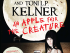 Apple_for_the_Creature