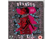 BRANDED_TO_KILL_2D_BD