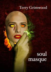 Soul-Masque-Terry-Grimwood